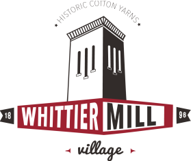 Whittier Mill Village